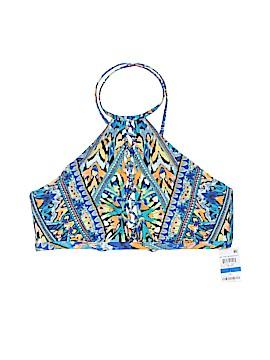 Bar III Swimsuit Top Size XL