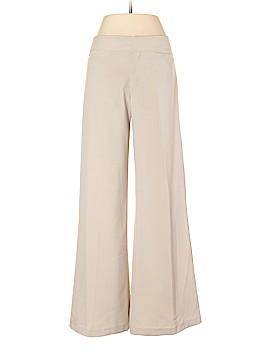 Le Chateau Dress Pants Size 3