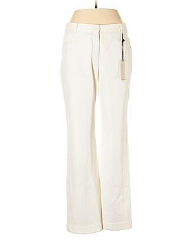 AKRIS Jeans Size 8