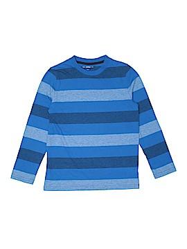 Urban Pipeline Long Sleeve T-Shirt Size M (Kids)