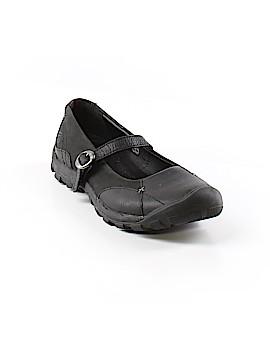 Keen Flats Size 9 1/2