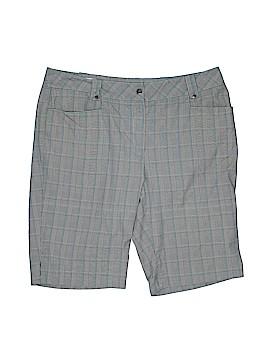 Cutter & Buck Shorts Size 16
