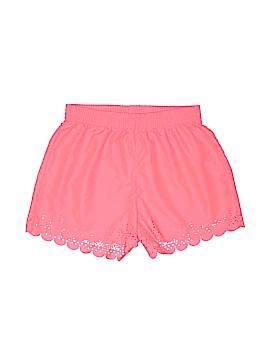 Xhilaration Shorts Size 14 - 16