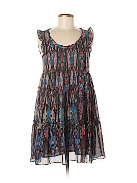 Lilis Closet Casual Dress Size XS