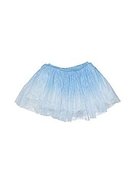 Zara Skirt Size 2T