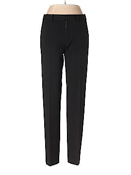 Armani Exchange Dress Pants 30 Waist