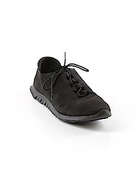 Cole Haan zerogrand Sneakers Size 7