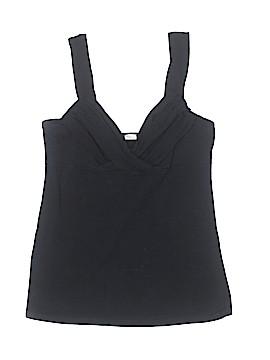 Vixen Sleeveless Top Size L