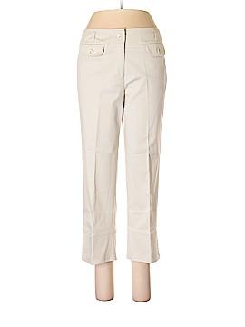 Tribella Casual Pants Size 8