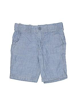 H&M L.O.G.G. Khaki Shorts Size 3 - 4