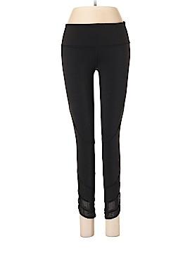Guess Active Pants Size 6