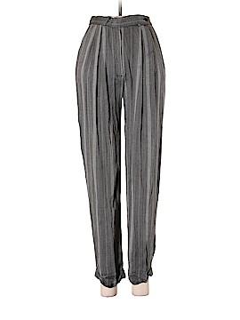 Ann Tjian for Kenar Casual Pants Size 8