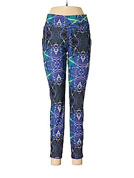 Skechers Active Pants Size L