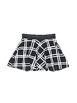 Nike Skirt Size 12