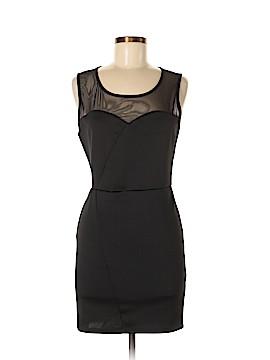 Tempted Cocktail Dress Size L