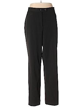 Ralph Lauren Casual Pants Size 16W
