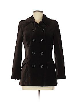 Barbara Bui Jacket Size 38 (FR)