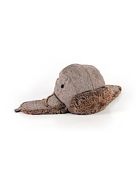 Relativity Winter Hat One Size