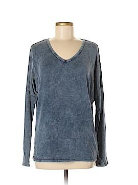 Cloth & Stone Pullover Sweater Size M