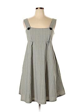 Bay Studio Casual Dress Size M