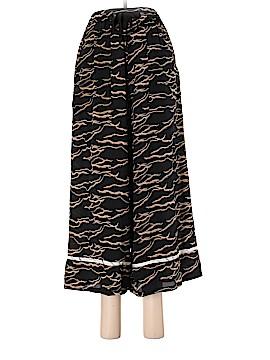 Rachel Comey Silk Pants Size 2