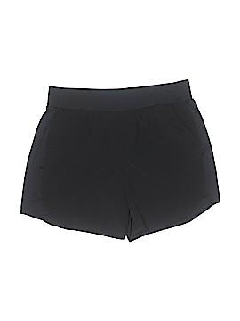 Tek Gear Athletic Shorts Size L