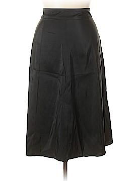 CB Formal Skirt Size 1X (Plus)