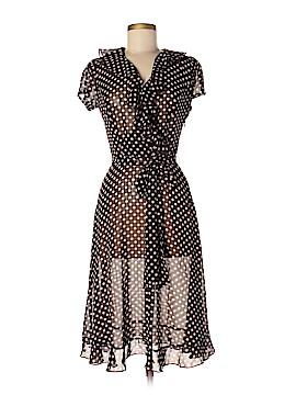 MSK Casual Dress Size 4