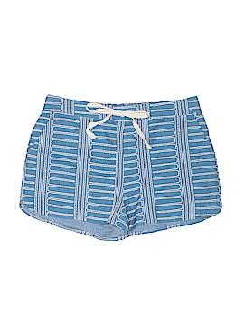Pookie & Sebastian Shorts Size L