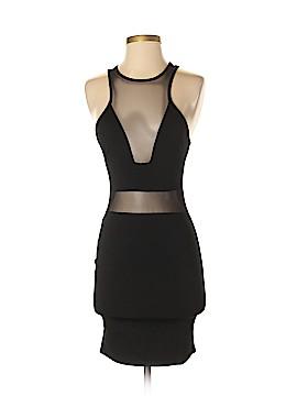 Windsor Cocktail Dress Size S