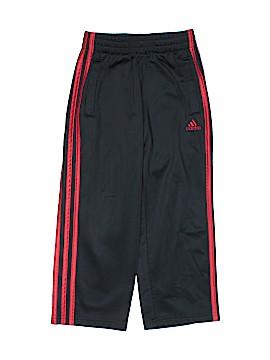 Adidas Track Pants Size 5