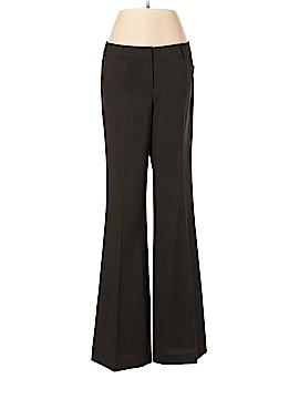 Body By Victoria Dress Pants Size 8