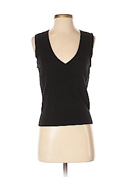 Express Design Studio Sweater Vest Size S