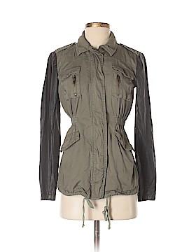 Ark & Co. Jacket Size S