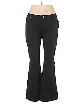 Jordache Jeans Size 15 - 16