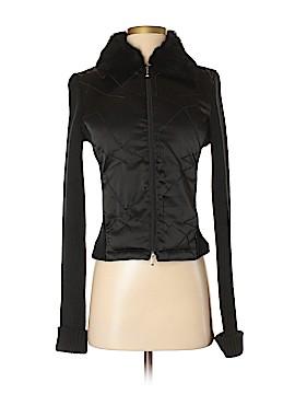 Bebe Jacket Size XS