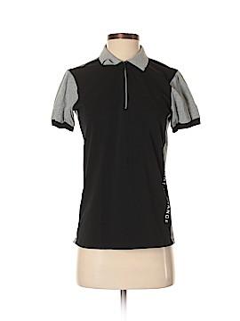 Armani Exchange Active T-Shirt Size XS