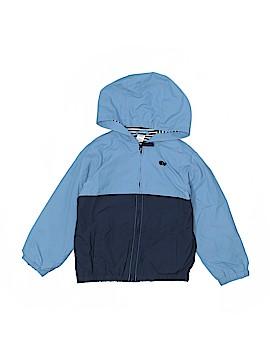 OshKosh B'gosh Jacket Size 4T