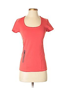 REI Active T-Shirt Size XXS