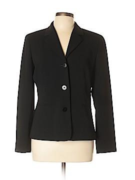 Liz Claiborne Blazer Size 10