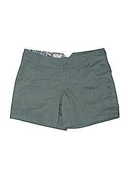 Volcom Khaki Shorts Size S