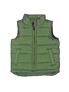 Weatherproof Vest Size 3T