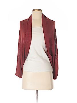 Covet Cardigan Size XS - Sm