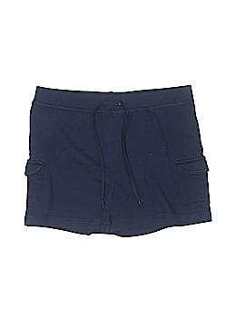 Greendog Shorts Size L (Youth)