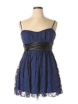 Speechless Cocktail Dress Size XL