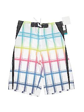 Op Board Shorts Size 18