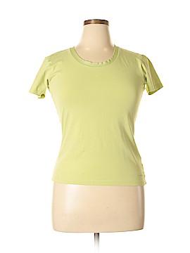 Patagonia Short Sleeve T-Shirt Size L