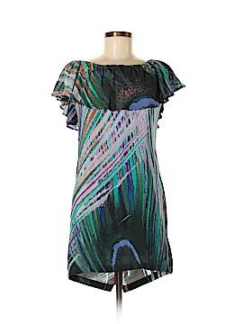 Ramona LaRue by Arianne Casual Dress Size M