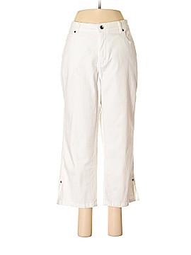 Lee Jeans Size 16M