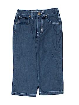 KidZone Jeans Size 2T